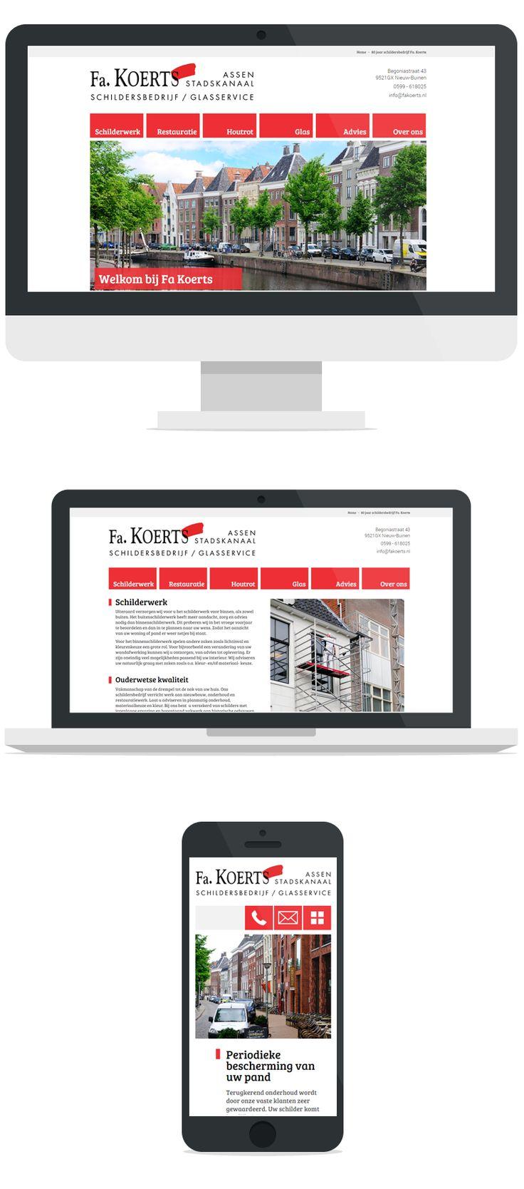 nieuwe-website-referentie-koerts
