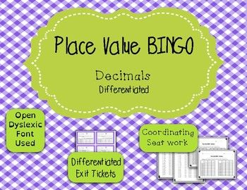 Place Value Worksheets place value worksheets up to trillions : 1000+ ideas about Place Value Chart on Pinterest | Place values ...