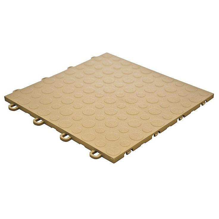 17 Best Ideas About Interlocking Floor Tiles On Pinterest: 25+ Best Ideas About Interlocking Floor Tiles On Pinterest
