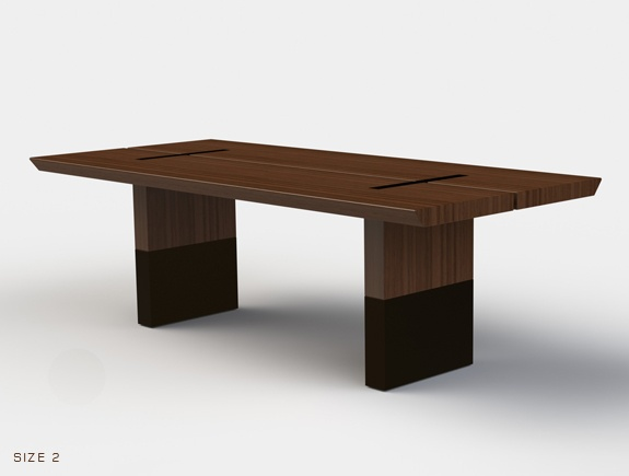 91 best images about law firm furniture concepts on  : 1a7f8973ba868166f559e38da4aea4f9 holly hunt dining tables from www.pinterest.com size 575 x 435 jpeg 28kB