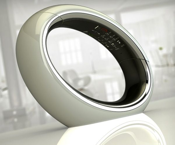 Best 25+ Home phone ideas on Pinterest   House phone, Phone diys ...