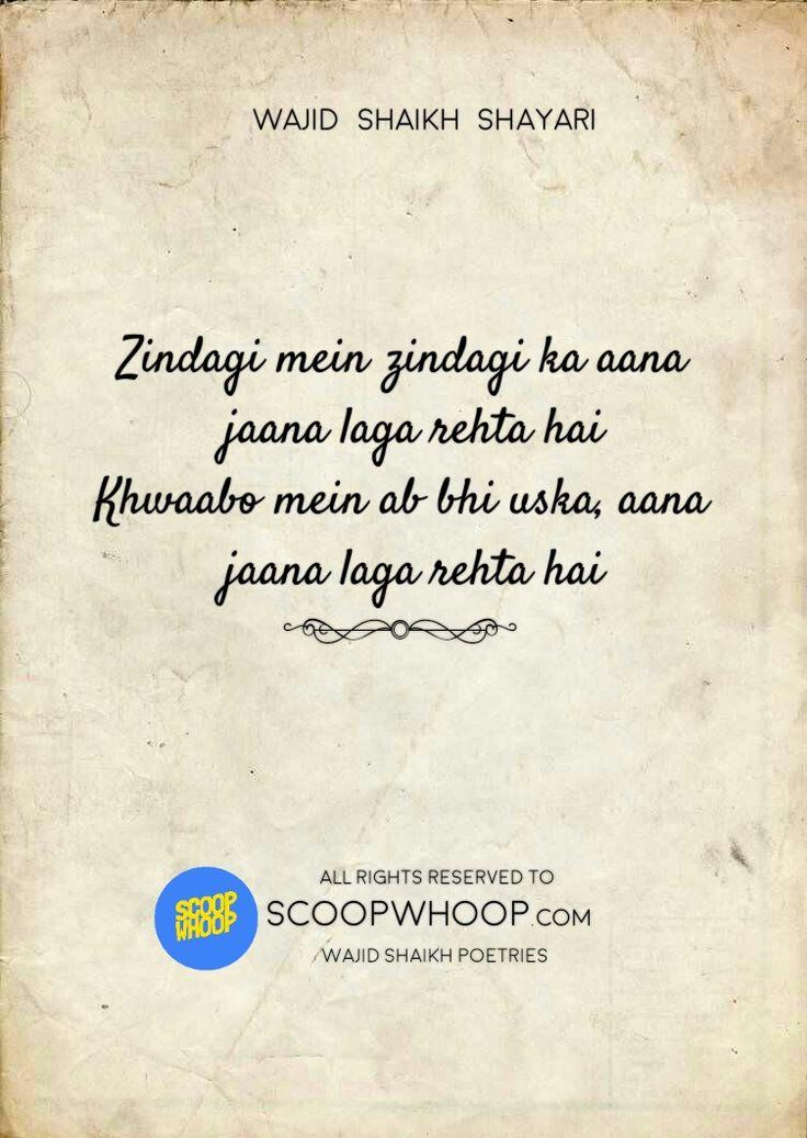 26++ The secret book summary in hindi ideas