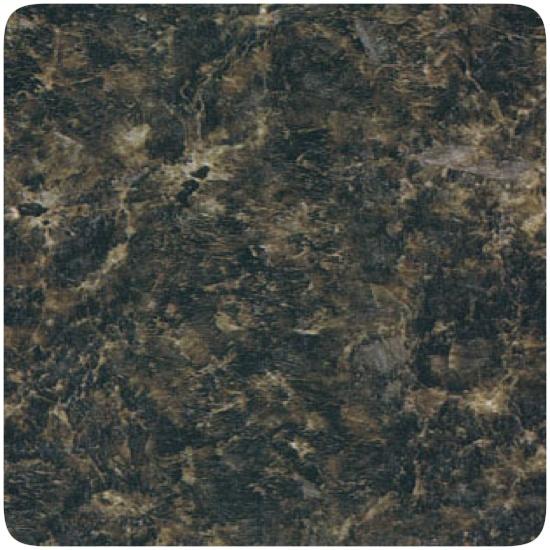 Labrador Granite Formica Laminate Countertop