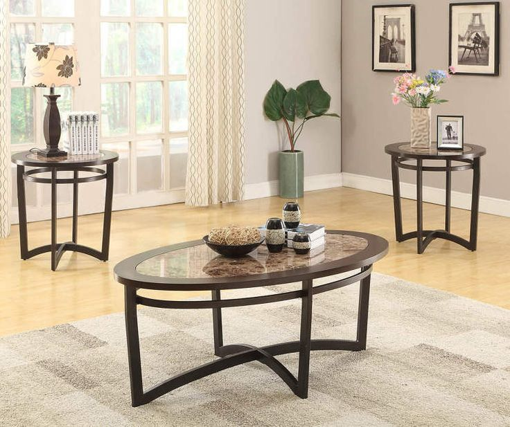 25 Best Ideas About Marble Coffee Tables On Pinterest: Best 25+ Marble Coffee Tables Ideas On Pinterest