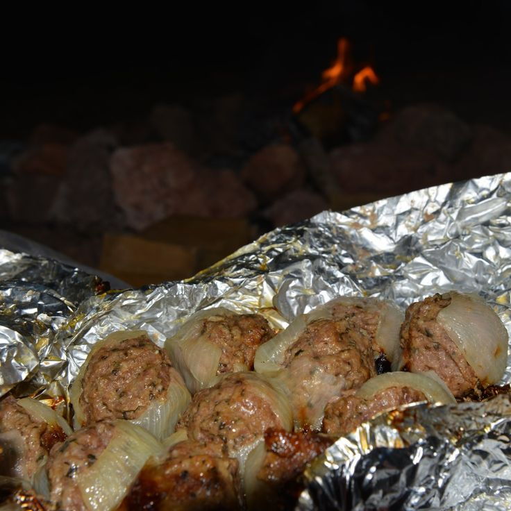 Two Easy Camping Recipes: 60 Best Bushcraft & Outdoor Coffee Images On Pinterest