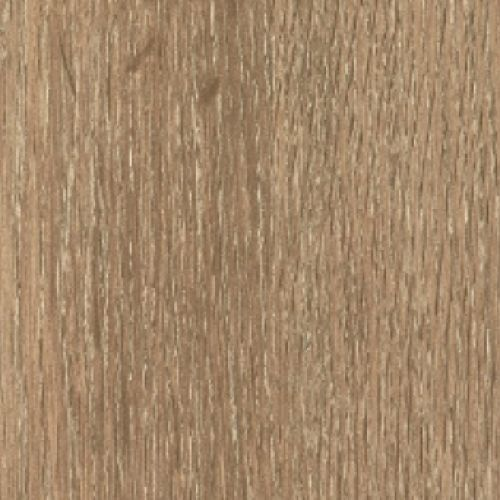 Laminex laminate Rural Oak