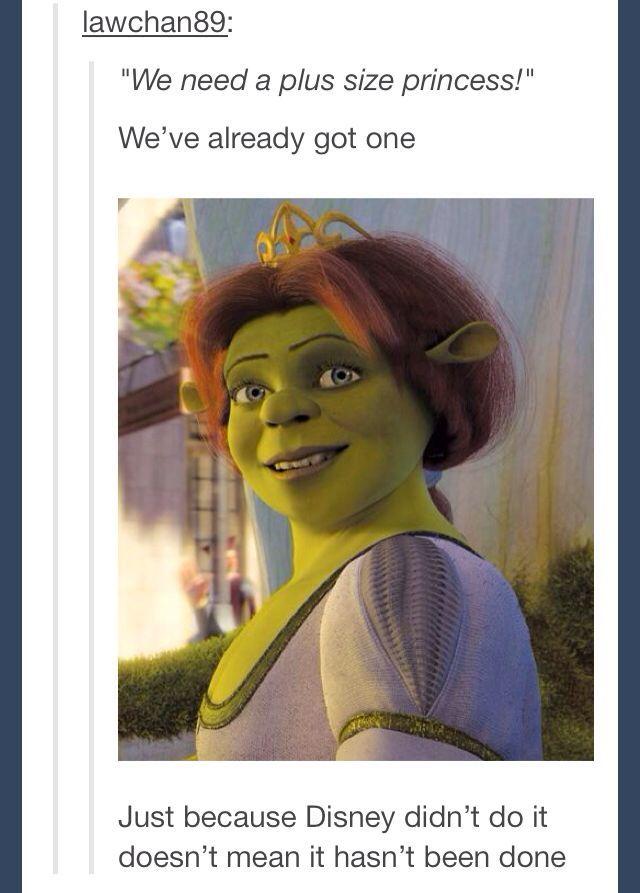 But it's Disney dream works http://ibeebz.com