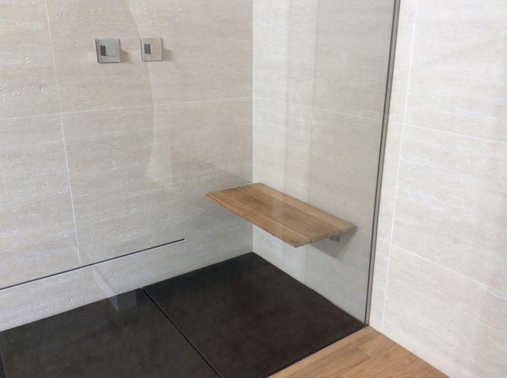 Pi di 25 fantastiche idee su bagno per disabili su - Bagno disabili normativa ...