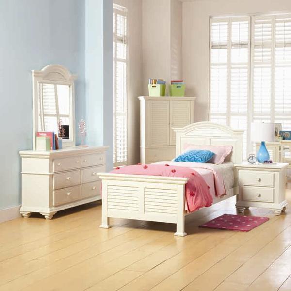 Pleasant Isle 4961 By Broyhill Furniture Baer S