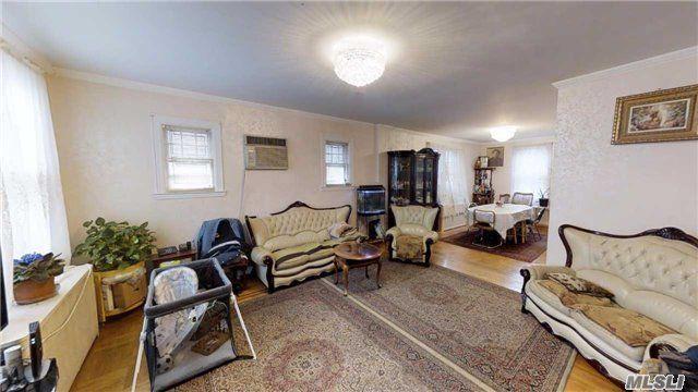 82-61 172nd St Jamaica Hills, NY.   MLS# 2936801   New York HUD Homes & REO Homes for Sale, Property Search On Long Island, NY - Joe Iuliucci - The Iuliucci team of Keller Williams Realty