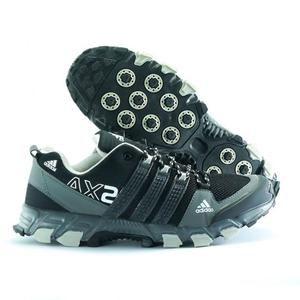 Adidas AXZ [16046M-HTAB] (adidas men, adidas running)