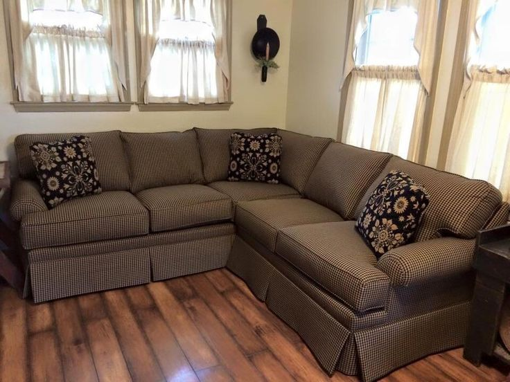 They Have A FB Page, Very Awesome Furniture Store. The Manufacturer Is Lancer  Furniture, They Have Tons Of Prim Furniture