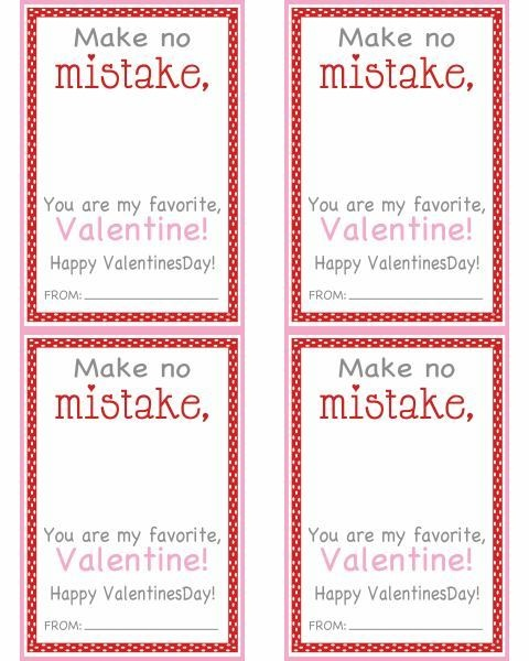 251 best Classroom Valentines Day Ideas images – Cheap Valentine Cards