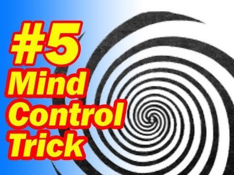 Learn Free Magic Tricks - Online Magic Library and Museum ...
