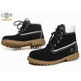 Cheap Timberland Kids Boots BLS301449545