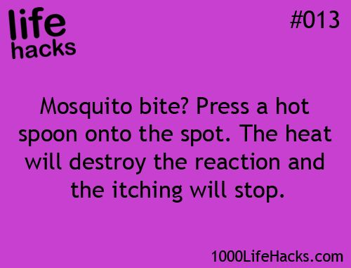 Life Hack #013