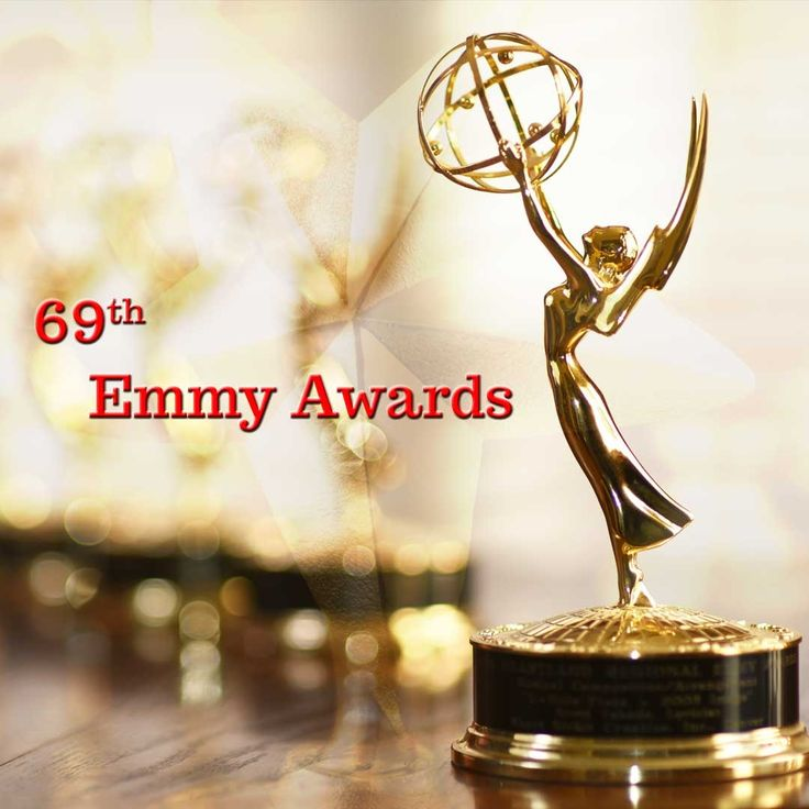 The 69th prime time Emmy awards will be held on Sep 9 and Sep 10 and will be broadcasted by FXX on September 16. Watch the series of the award winning show now on your Roku channels like HBO and NBC by activating it using a Roku account. You can also watch the show live on parade.com. For more information visit https://www.rokuactivationcode.com/2017-emmy-awards-nominees-list or call us at 1-844-965-4357.