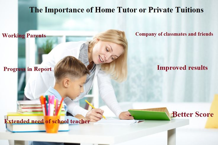 Know more benefits of Home Tutor and ask Question to Experts at https://www.urbanpro.com/tuition