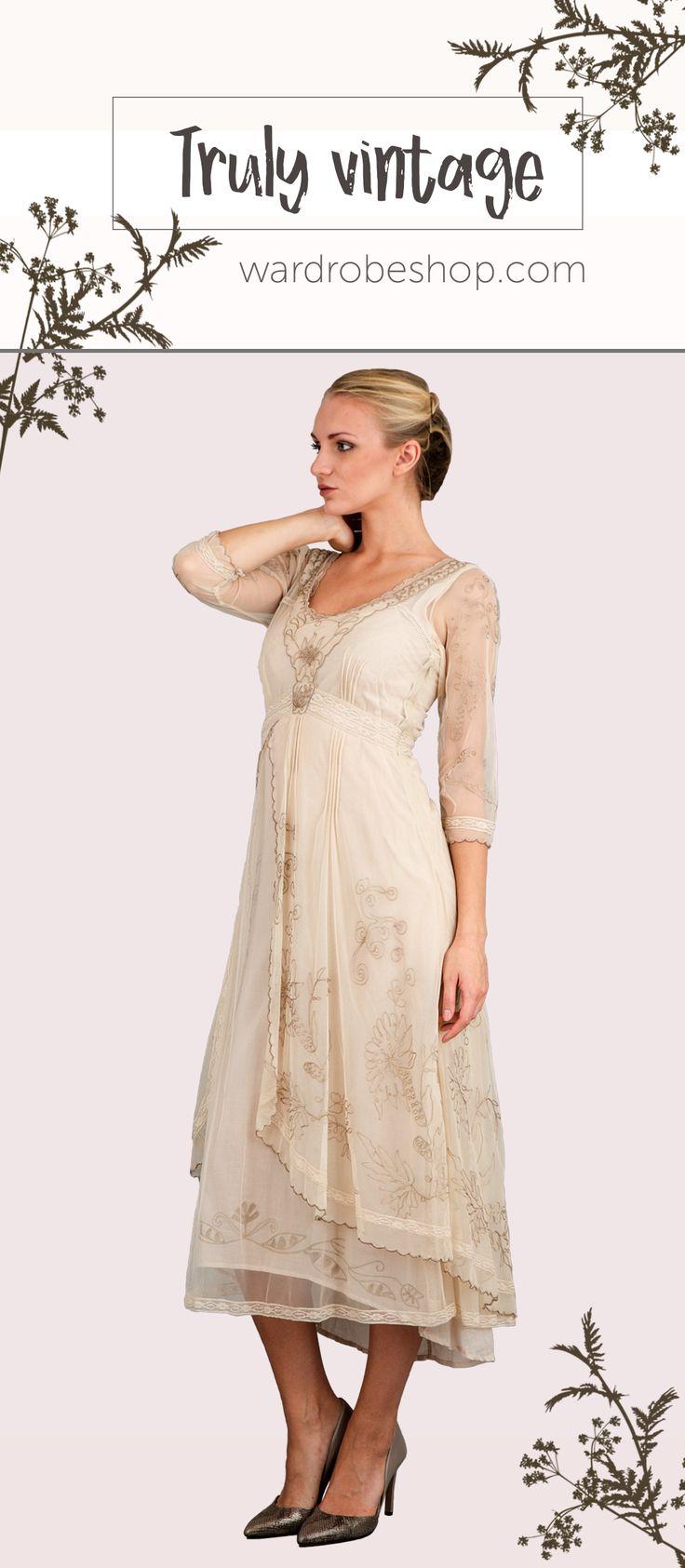 The 25+ best Second wedding dresses ideas on Pinterest ...