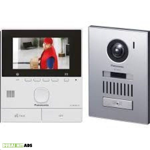 11 best business voip phones images on pinterest business phone intercom setup panasonic in palm jumeirah dubai 0556789741 fandeluxe Images