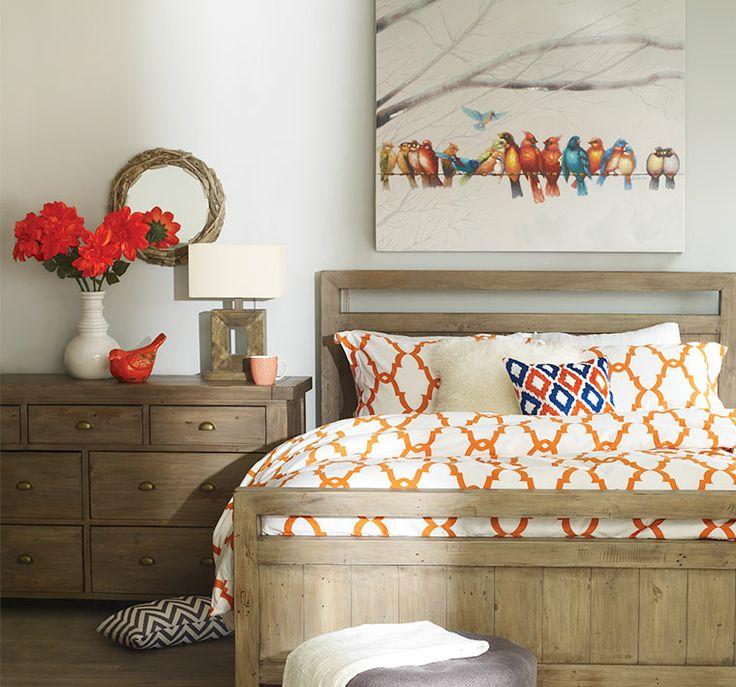 urban barn bedroom furniture 1