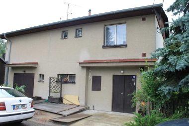 Aukce pohledávky z hypotečního úvěru 2508201507 Lokalita Nové Sedlo Nejnižší podání 1 136 000 Kč