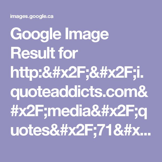 Google Image Result for http://i.quoteaddicts.com/media/quotes/71/3515303-thank-you-for-putting-up-with-me-quotes.jpg