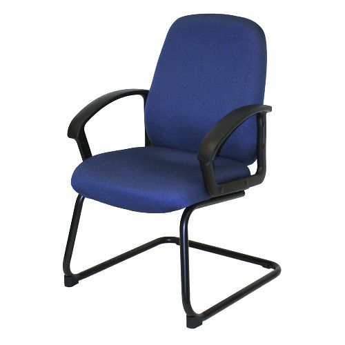 60 best office chairs images on pinterest | office chairs, barber