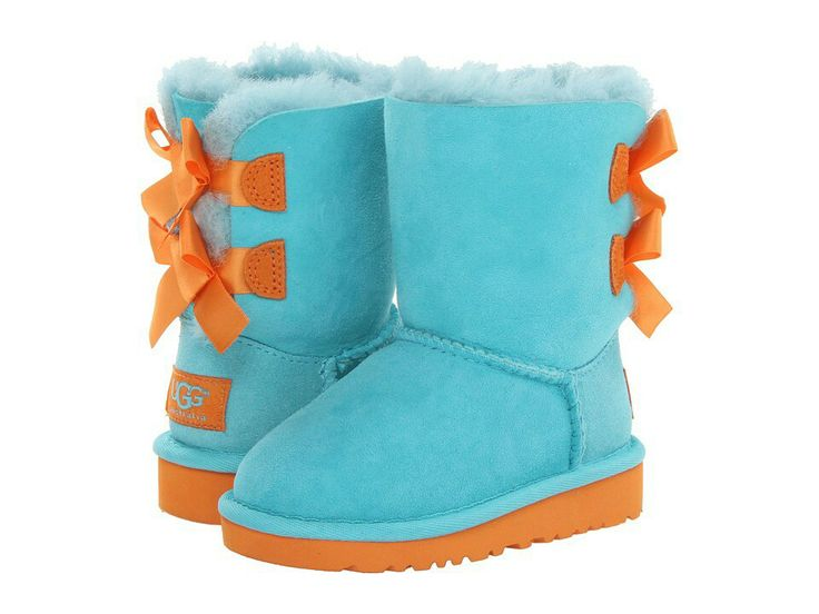 50 Best Cute Uggs Images On Pinterest Snow Boot Ugg