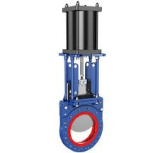 Huge stock of Industrial Needle Valves with best price. Buy high quality Non Knife Gate Valves   in wide range of sizes and shapes. OurKnife Gate Valves   manufactured in various materials like:  Stainless Steel  Knife Gate Valves  Carbon Steel Knife Gate Valves  Alloy Steel  Knife Gate Valves  Brass Knife Gate Valves  Aluminium Knife Gate Valves
