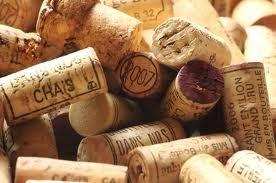kurken wijnfles - Google zoeken