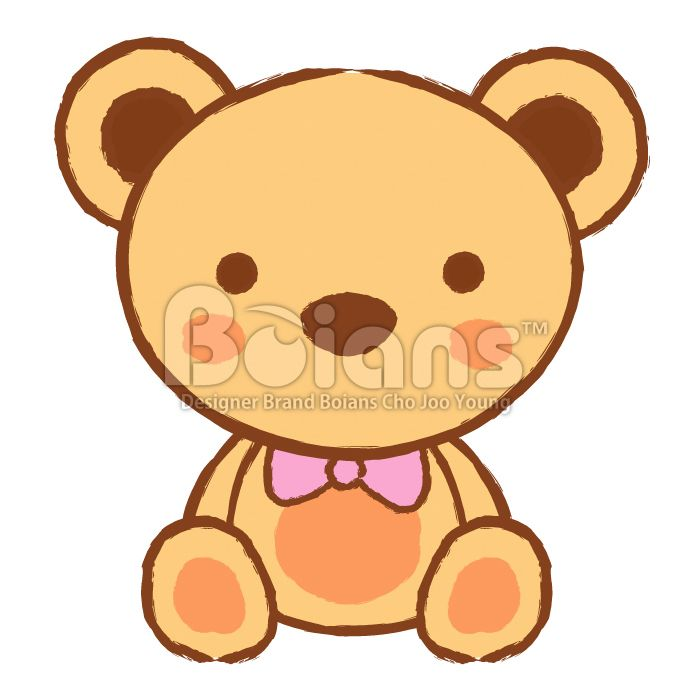 Boians Vector Dinky Bear Character Design.	 #Boians #BearCharacter #BruinCharacter #UrsineCharacter #TeddyBearCharacter #TeddyCharacter #StuffedAnimalCharacter #Bear #Bruin #Ursine #TeddyBear #Teddy #StuffedAnimal #VectorCharacter #SellingCharacter #StockIllustration #Animal #Character #CharacterDesign #Cartoon #Illustration #Vector #Cartoon #Icon #ClipArt #Head #Breed #Fun #Tail #Pedigreed #Zodiac #Pretty #Cute #Sign #Graphic #lovable #lovely #sweet #Happy #BrownBear #GreatBear #LittleBear…