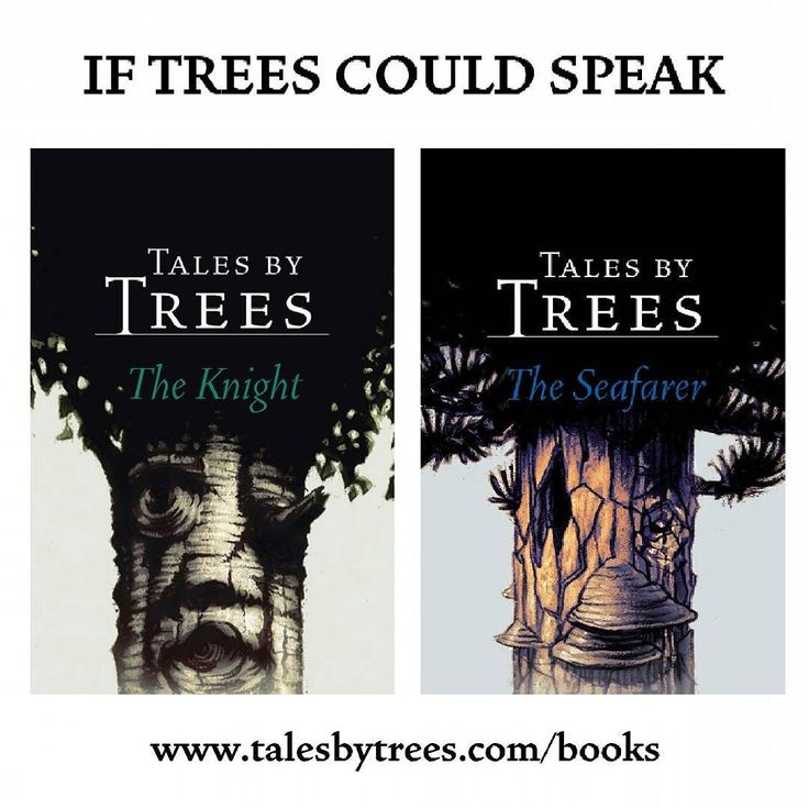 "Two new Tales by Trees books are here! ""The Knight"" is a story about #love #determination and #time. ""The Seafarer"" asks if #dreams can be killed. Only $2.99 each!  http://www.talesbytrees.com/books/  #booklaunch #book #books #ebook #ebooks #wisdom #fable #fantasy #inspirational #nature #trees #forest #illustrations #art #indiepublishing #kindle #ibooks #nook #googleplay #kobo #talesbytrees"