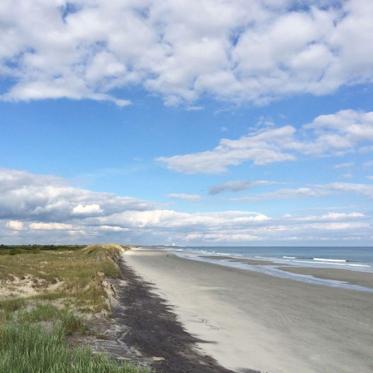 Deserted Island Beach: 17 Best Images About Beach Photography On Pinterest