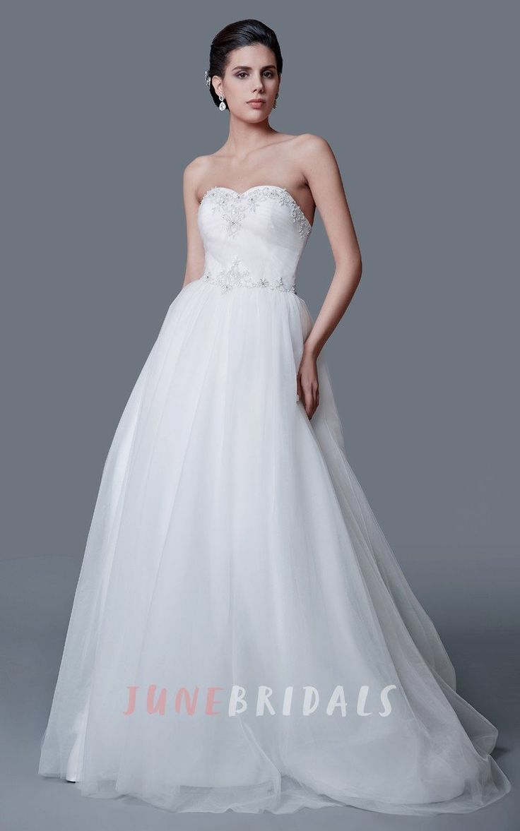 60 best Wedding Dress under $200 images on Pinterest   Short wedding ...