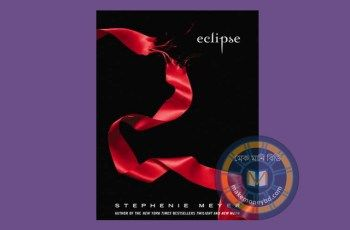 Stephenie Meyer Twilight Series Pdf