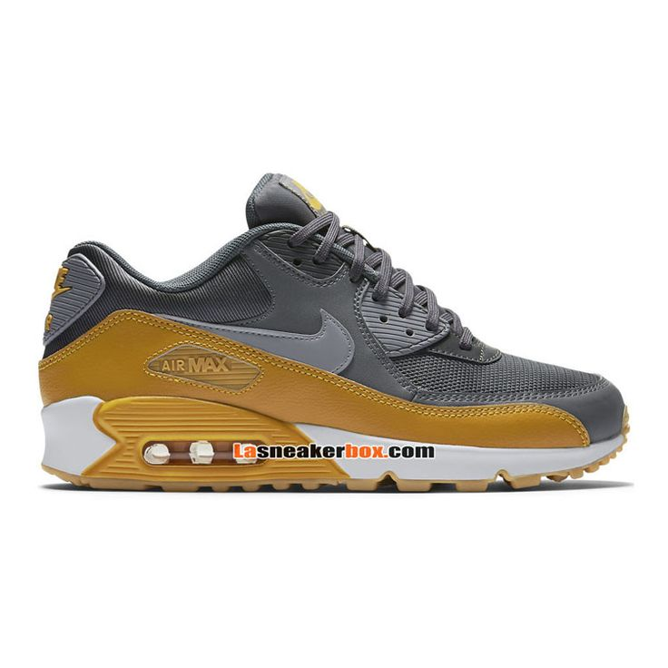 chaussures-nike-basket-pas-cher-pour-homme-nike-