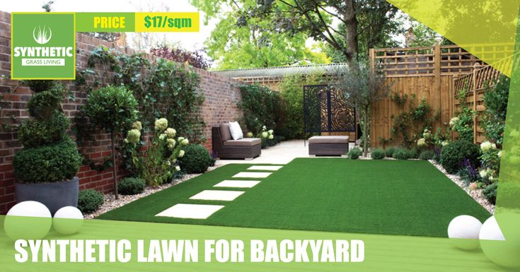 Our Synthetic Grass products can be use for sports clubs, school grounds and home recreation. We have even supplied fake grass for some indoor applications such as walls and office areas. All our Synthetic Grass Products have come along way in the last 10-20 years. #SyntheticGrass #ArtificialGrass