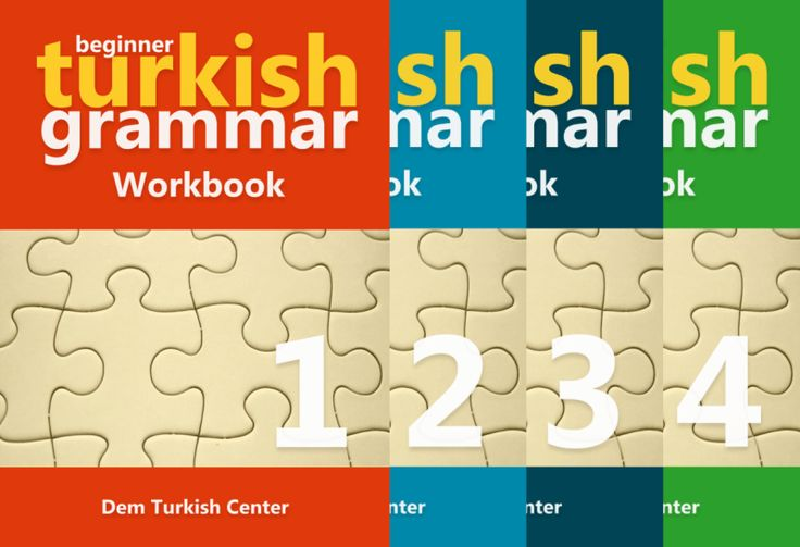 Teach yourself #Turkish #Language