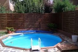 Resultado de imagen para piletas de natacion pequeñas