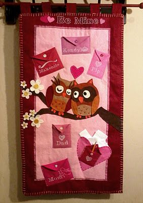 Nerd Bucket Valentine Love Letters Decoration Crafty Ideas