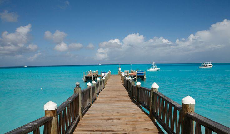 Columbus Isle (Bahamas)