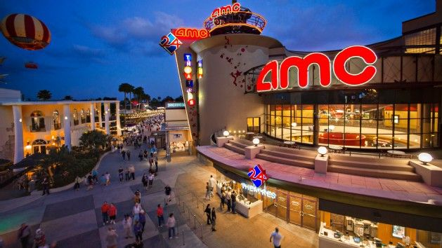 25 beautiful amc movie theater ideas on pinterest amc - Downtown at the gardens movie theater ...