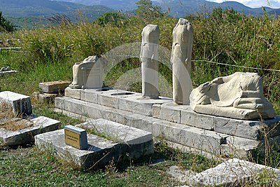 Ireo is the most important archaeological site of Samos, located near the town of Pythagorion, and boasts the glorious Hera Temple protected by Unesco  a aegean ancient and archaeological aristarchus as beautiful birthplace coast coves discovered epicurus famous for from green he important in is island it its landscape located lovely lush mathematicians muscat northern of part philosophers pythagoras rich samos sea sites such sweet thanks the turkey typology unique vegetation white wines -