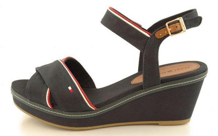 http://zebra-buty.pl/model/5690-sandaly-tommy-hilfiger-elba-20d-midnight-2051-432