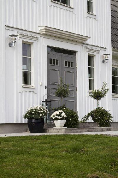 5 gallon exterior paint coverage exteriorsecuritycameras - Paint coverage per gallon exterior ...