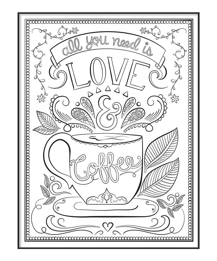 320 best Color me kiddo images on Pinterest Coloring books