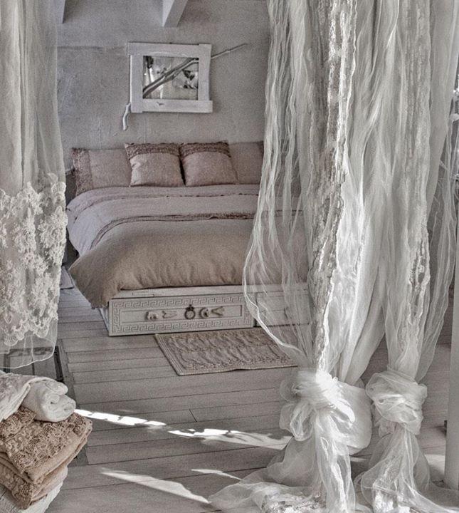 145 best arte pura images on Pinterest | Linens, Bedding and Pillows