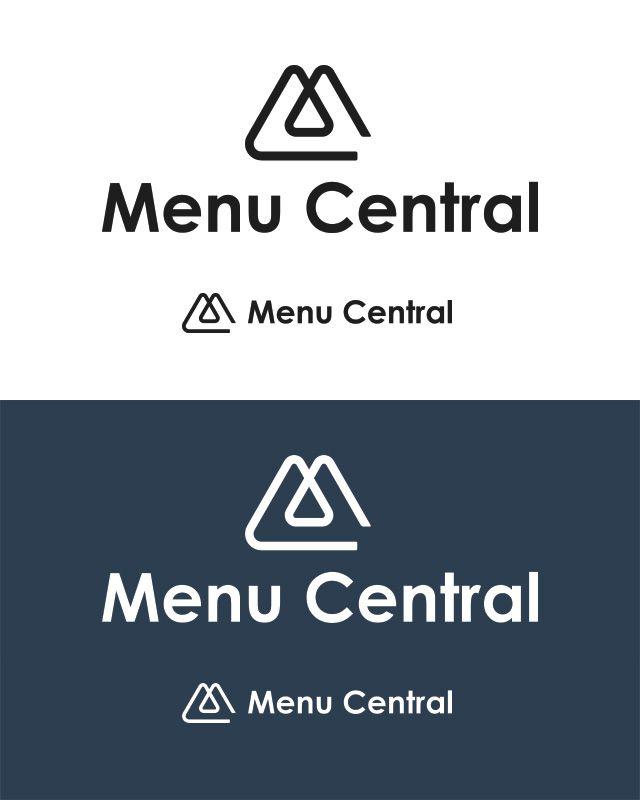 mc-logo.jpg 640×800 pixels