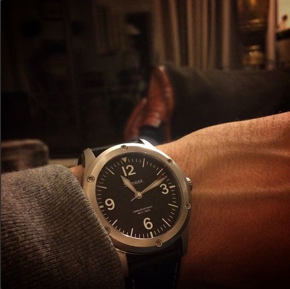 Sismeek #Seadiver #commando night #wristshot with #berluti #andy #shoes ⌚️⌚️ #watchaddict